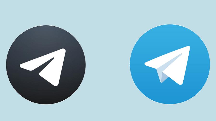 Telegram-X-vs-Telegram-Messenger 5 دلیل برای آنکه تلگرام طلایی (طلگرام پیشرفته) را دانلود نکنیم!