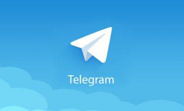 تلگرام X؛ آینده پیامرسان تلگرام!