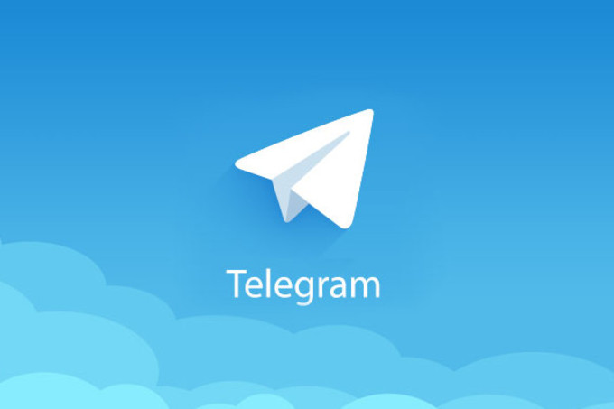 The-future-of-Telegram-messenger-Telegram-X صعود رتبه پیام رسانهای داخلی و سقوط دامنه تلگرام!