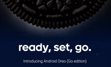 اولین گوشی دارای اندروید Go به همراه گوشیهای اندروید وان معرفی خواهد شد