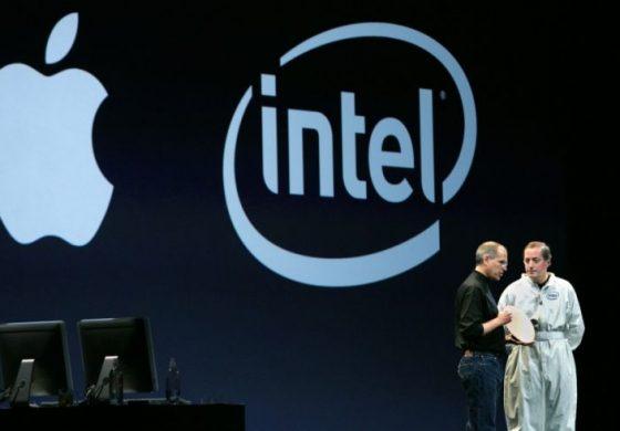 کوالکام دیگر تراشههای LTE آیفونهای اپل را تامین نخواهد کرد