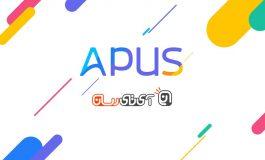 چرا APUS Launcher، یکی از برترین لانچرهای اندروید است؟!