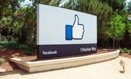 فیسبوک اعلام کرد که بیش از 200 میلیون اکانت جعلی یا تکراری دارد