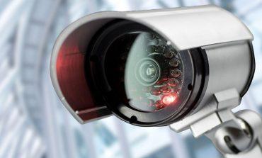 تولید دوربینهای نظارتی با قابلیت ردیابی و شناسایی چهره در مکانهای عمومی توسط انویدیا