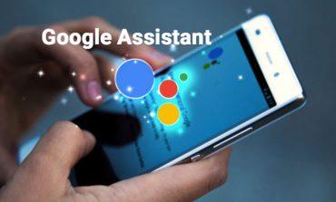 در MWC 2018 تایید شد: تغییرات بزرگ برای دستیار گوگل در آینده نزدیک