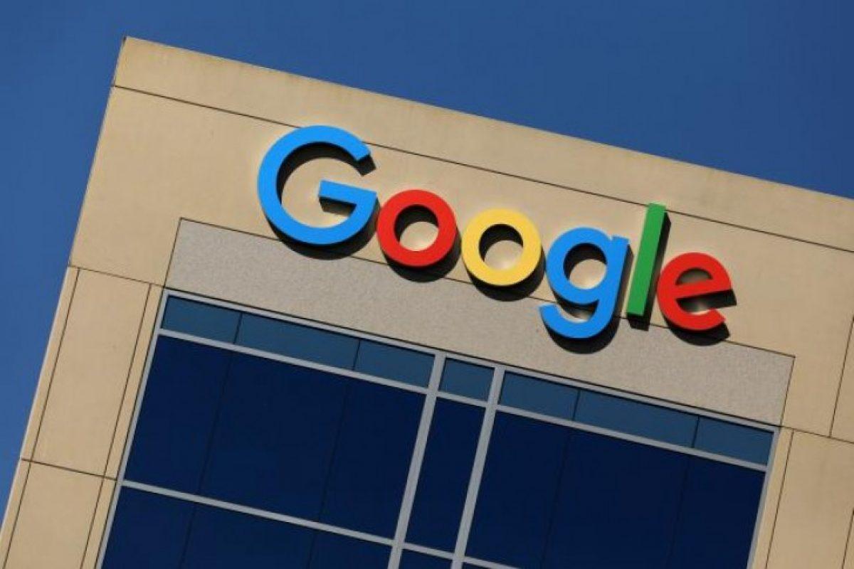 گوگل بر روی یک کنسول بازی برای پخش بازیها کار میکند