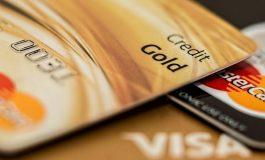 بانکهای بریتانیایی خرید بیتکوین توسط کارتهای اعتباری را ممنوع کردند