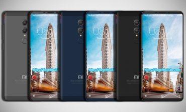 تصاویر فاش شده شیائومی ردمی نوت 5 نمایانگر وجود صفحه نمایش 18:9 و دوربینهای دوگانه است