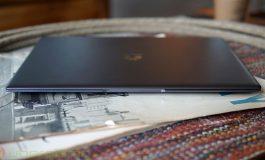 هواوی میتبوک X پرو رسما معرفی شد؛ یک لپتاپ 14 اینچی قدرتمند!