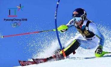 بهترین اپلیکیشنها برای پیگیری رویدادهای المپیک زمستانی 2018