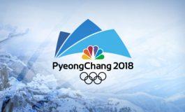روسیه به دنبال مقصر جلوه دادن کره شمالی در جریان حملههای سایبری به المپیک زمستانی 2018