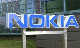 دولت فنلاند 3.3 درصد از سهام شرکت نوکیا را خریداری کرد