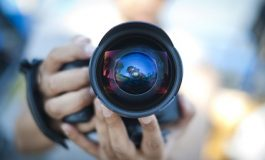 چهار نکته کاربردی برای عکاسی از طبیعت
