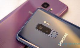 5 دلیل برای ارتقای گوشی گلکسی S8 به گلکسی S9