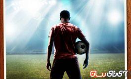 بررسی بازی score! hero: فوتبال در سبکی متفاوت!