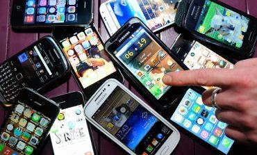 هنگام خرید گوشی هوشمند کارکرده باید به چه نکاتی توجه کنیم؟