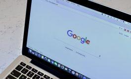گوگل جلوی تبلیغات مزاحم در کروم را میگیرد