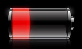 ۵ عامل موثر در کاهش سرعت شارژ شدن باتری اسمارتفونها