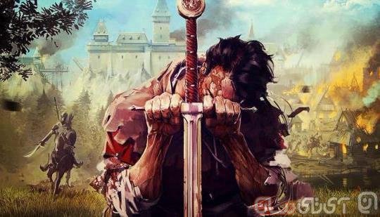 بازی Kingdom Come