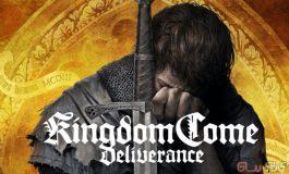 بررسی بازی Kingdom Come: Deliverance؛ انتقام از گذشته تلخ!