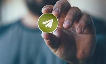 بیش از 80 درصد کاربران فعال تلگرام هویت ایرانی دارند!