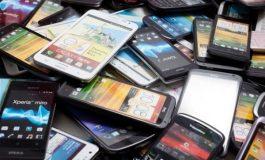 بررسی تاثیر نوسانات بازار ارز و طرح رجیستری بر قیمت موبایل