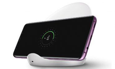 با قاب ZeroLemon ظرفیت باتری گلکسی S9 پلاس خود را افزایش دهید!