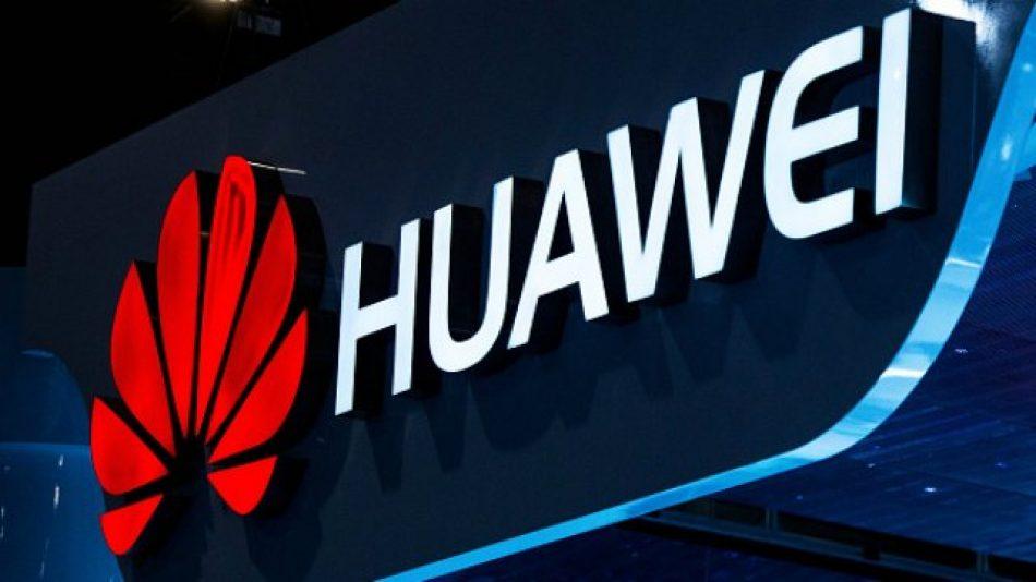 445892-huawei-logo-2015-mobile-world-congress-barcelona-david-ramos-getty-images-e1520319889889 هواوی برای سومین سال متوالی در بین 50 برند ارزشمند جهان قرار گرفت
