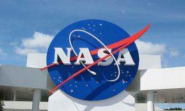 ناسا: عکسهایی که از ابرها میگیرید برای ما ارسال کنید