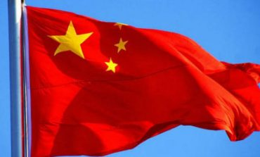 کشور چین استفاده از حرف N در فضای اینترنت را ممنوع کرد!
