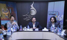 جشنواره فروش بازیهای رایانهای 19 اسفند در کشور کلید میخورد