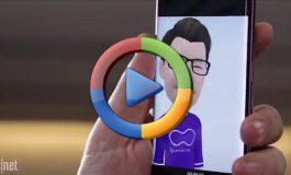 بررسی دوربین گلکسی S9 سامسونگ (ویدئو اختصاصی)