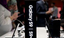 گوشیهای سامسونگ گلکسی S9 و S9 پلاس بهصورت رسمی در ایران رونمایی شد
