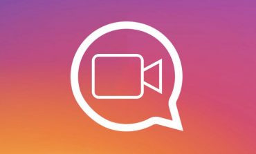 قابلیت تماس صوتی و تصویری اینستاگرام بهزودی عرضه میشود
