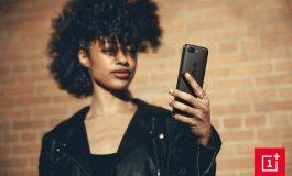 گوشی وانپلاس 6 با ظاهری مشابه آیفون X در صدر فهرست بنچمارک قرار گرفت