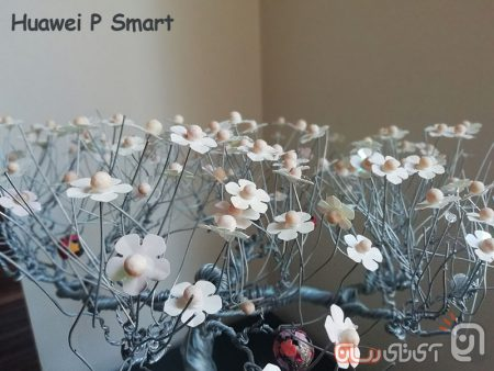 P-Smart-vs-J5-Pro-19-450x338 مقایسه هواوی P اسمارت و سامسونگ گلکسی J5 پرو