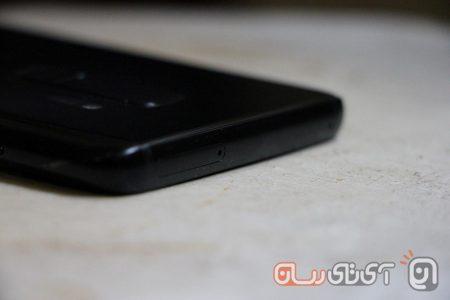 Samsung-Galaxy-S9-Plus-Review-Mojtaba-14-450x300 بررسی گلکسی S9 پلاس سامسونگ: رو به تکامل!