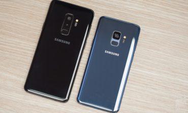 فاجعهای دیگر برای سامسونگ: میزان پیشفروش گلکسی S9 حتی از گلکسی S8 هم کمتر بود!