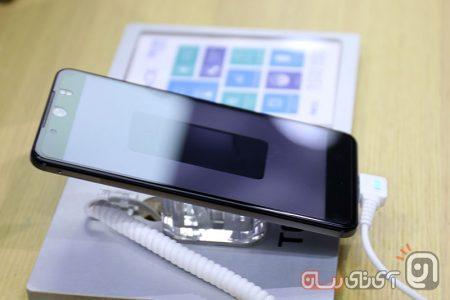 TECNO-Mobile-8-450x300 فروشگاه رسمی تکنو موبایل در ایران افتتاح شد