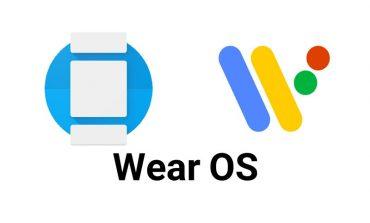 گوگل ممکن است نام اندروید Wear را به سیستم عامل Wear تغییر دهد!
