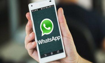 واتساپ برای ویندوزفون با ویژگیهای جدید منتشر شد