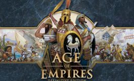 بررسی بازی Age Of Empire: DefinitiveEdition: نبرد فرمانروایان!
