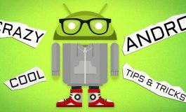 6 ترفند کاربردی در اندروید که احتمالا از آنها بیخبرید!