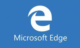 کاربران Windows 10 Mail باید از مرورگر مایکروسافت اج استفاده کنند