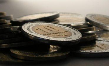 آیا میدانید ویندوز 10 دارای یک مبدل ارز پنهان است؟!
