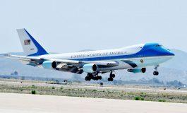 قرارداد 3.9 میلیارد دلاری با بوئینگ برای ورود جمبو جتهای افسانهای 8-747 جدید