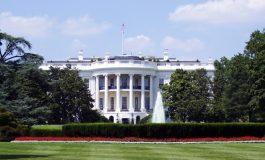 کاخ سفید دستور لغو معامله فروش کوالکام به برودکام را صادر کرد