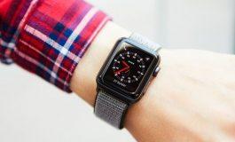 ساعت هوشمند اپل از کل ساعتهای دیگر کمپانیها هم بیشتر فروخته است!