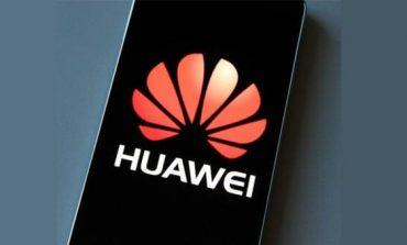 هواوی قصد دارد در دو سال آینده جایگاه شرکت اپل را تصاحب کند
