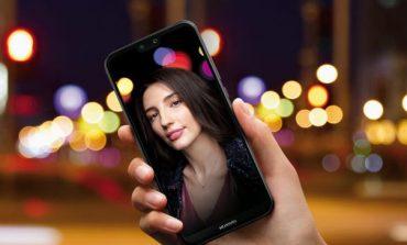 دوربین گوشی هواوی P20 قابلیت ضبط ویدیوهای سوپر اسلوموشن را داراست